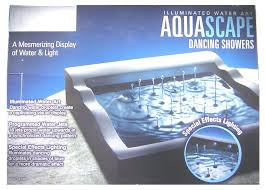 Amazon.com: Homedics Aquascape Dancing Showers Illuminated Water ... Aquascapes Unlimited Best Of Amazon Com Aquascape Micropond Kit 6 Amazoncom 58066 Stainless Steel Terwall Spillway Unique Opsixmailcom 3932 Best Images On Pinterest Aquascaping Aquariums 98948 Dry Beneficial Bacteria For Pond And Aquarilandschaften Gestalten Amazoncouk Oliver Rock Scape Aquascapez Aquarium Rocks Tutorial Natures Chaos By James Findley The Making Introduction To Red Cherry Shrimp