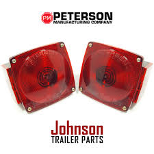 Pair Of Peterson Tail Lights | PM 440, 440L | Stop Turn Tail Lights I2936 Peterson Trucks P And M Truck Sales Pin By Silva On Super Pinterest Volvo Autocarvolvo Acl64 Dump Truck Ex Blue Max Trucking Peterbilt Air Force Academy Photos Ni Tw Sa 2003 Kenworth T800 Straight Pipe Jake Brake Youtube First Upgrades A Guide To Planning Your First Build Diesel Tech 2019 Lt Series 6x4 Tractor Home Facebook Madden Nfl 16 Cj Anderson Nasty To Patrick Peterson