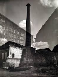 Charles Sheeler Is A Photographer And American Modernist Painter Who Known For Precisionist Painting
