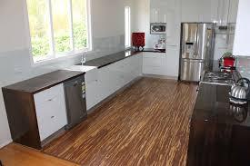 Moso Bamboo Flooring Cleaning by Bamboo Australia Peerless Moso Select Bamboo Flooring