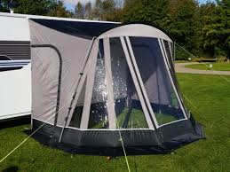 Caravan Awnings: Sunncamp Awnings Caravan Ezy Camper Awning Arms Oztrail Rv Side Wall Awnings Ezi Slideshow Kakadu Annexes Youtube Foxwing Camping Used Quest Blenheim Caravan Awning Size 900cm Sold By Www Roll Out Porch For Sale Australia Wide Arb Roof Top Tent Rtt And 2000mm 6 Awenings Demo Shade Torawsd Extra Privacy Oztrail Gen 2 4x4 Sunseeker 25m