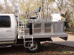 Dog Boxes Truck Tool Box Dog Bloodydecks Directory Bed Dog Box Design Ideas Beds And Costumes Evans Custom Boxes Nitetime Hunting Pet Supplies For Alinum Biggahoundsmencom Get My Point Llc Honeycomb Highway Products Inc White City Oregon Or 97503 New Truck Refuge Forums Australian Spherd Dogs Flurry Roxy In Transk9b21 Soldexpired 3 Compartment Rabbit The