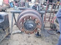 MFS16143ANN12 AXLE ASSEMBLY FOR SALE #522992 Parts La Truck Mercedes Om 460 La Stock Fr3516e Engine Assys Tpi Mfs16143ann12 Axle Assembly For Sale 522992 About Freightliner Western Star Autocar Dealership In Benz Usa Motorviewco Buy First Gear 190030 Fg Intertional 4400 High Performance Used 2005 Mercedesbenz Om924 Truck Engine In Fl 1118 Car Paccar Achieves Excellent Quarterly Revenues And Earnings Business 2008 Om460la Salvage966tmer1935 Heavy Duty Guys Tractor Super Ford Publicaciones Facebook
