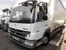 2013 Mercedes-Benz Atego 816 7.5T 21ft Curtainsider - Malcolm Taylor ... Lieto Finland August 3 White Mercedes Benz Actros Truck Stock 2014 Mercedesbenz Unimog U5023 Top Speed 2013 2544 14 Pallet Tray Stiwell Trucks New Arocs Static 2 19x1200 Wallpaper 25_temperature Controlled Trucks Year Of Confirmed G65 Amg Not Usbound Will Cost Over G63 Test Drive Review Used Mp41845 Tractor Units Price 40703 First Motor Trend Slope 25x1600 Used Mercedesbenz Om460 La Truck Engine For Sale In Fl 1087