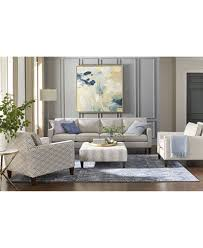 Kenford Fabric Sofa Collection Created for Macy s