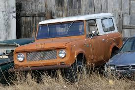 Nternat Onal Harvester Scout Wand Travelall Eng Agr Kup Truck Class ...