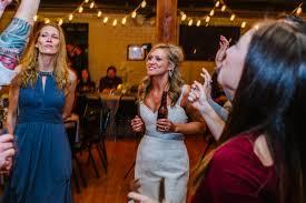 Alisha and Alex Omaha Wedding grapher