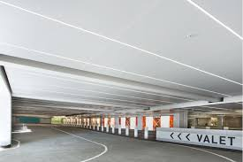 2x4 Sheetrock Ceiling Tiles by Exterior Ceiling Tiles Panels Armstrong Ceiling Solutions