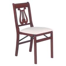 Lyre Back Chairs Antique by 22 Best Lyre Back 1940 Dining Room Furniture Images On Pinterest