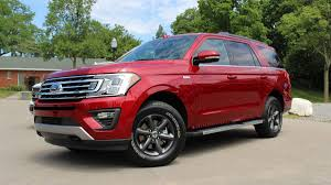 2018 Ford Expedition And 2018 F-150 Get Serious Updates: Here's ... 2018 Ford Expedition Limited Midwest Il Delavan Elkhorn Mount To Get Livestreamed Cable Sallite Tv The 2015 Reviews And Rating Motor Trend El King Ranch First Test Joliet Used Vehicles For Sale Lifted Trucks My Type Of Rides Pinterest Lifted Ford Compare The 2017 Xlt Vs Chevrolet Suburban 2wd In Lewes A With Crazy F150 Raptor Power Is Super Suv Of Amazoncom Ledpartsnow 032013 Led Interior Starts Production At Kentucky Truck Plant Near Lubbock Tx Whiteface