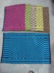 Chenille Carpet by Cotton Chenille Rugs Manufacturers U0026 Suppliers Of Suti Senil Ke
