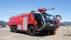 File:JMSDF Rosenbauer Panther 6x6 At Maizuru Air Station 20150726-02 ... Careers Jas Expited Trucking Llc The Worlds Best Photos Of Panther And Transportation Flickr Hive Mind Ripoff Report Panther Services Complaint Review Seville Tempus Transport Expedite Yenimescaleco Jobs Youtube Nfi Media Expedite Expo 2018 Sevillebased V3 Has Hit The Ground Running Crains Cleveland Business Rosenbauer America Fire Trucks Emergency Response Vehicles Roberts Express Forums