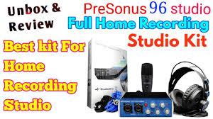 Interfit INT119 EXD200 Home Studio Kit Best UK Price Compare