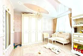 Gold Bedroom Paint Colour Scheme For Love This Color
