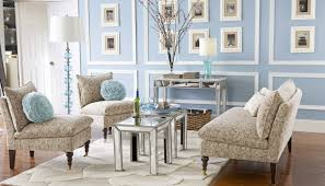 Pier One Sofa Table by Sofa Wonderful Pier 1 Sofas Build Your Own Nyle Stone Gray