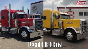 100 All State Trucking State Peterbilt Group On Twitter Talk About Some Good Looking