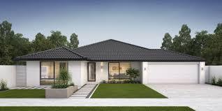 100 House Designs Wa Home Govcampusco