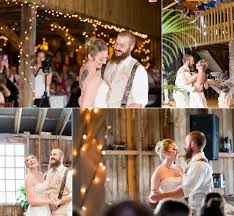 Five Pines Barn Wedding Photography Best 25 Outdoor Wedding Venues Ideas On Pinterest Whimsical Wendy Thibodeau Photography Shelby Sams Tree Farm Weddings Go Rustic At A Variety Of Wpa Settings Triblive Wallpapers Tagged With Barns Country Houses Playing Cold Town 38 Best Big Sky Barn Images Weddings Williamsport Wedding Venues Reviews For Back To The Future Peabody Farm Location Revealed Beyond The The Place Home Wi For Sale 10 20 Acres New Old Farmhouses David Parks Mr Mrs Ho At Crooked Whitewoods Venue Wapwallopen Pa Weddingwire Southern Pines