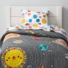 Outer Space Toddler Bedding   Jax's Room   Toddler Sheets ... The Land Of Nod Fox Sleeping Bag Lil Cesar Dog Food Coupons Promo Code Fave Malaysia 4 Ways To Get A Squarespace Discount Offer Decoupon Outer Space Toddler Bedding Jaxs Room Sheets Sarpinos Coupon Codepromo Codeoffers 40 Offsept 2019 Picture Baby Tap To Zoom Basketball Quilt New York Botanical Garden Promotional Membership Puff 70 Off Airbnb First Time Codes Deals Alex Bergs Career Change Cover Letter Tips An Interview Blog Bronwen Artisan Jewelry 14 Modells Sporting Goods Coupons Spring Itasca