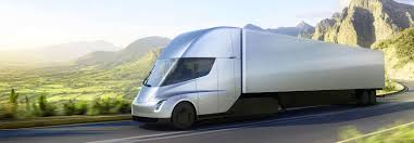 Revolutionary Tesla Semi Truck Arrives With A Whopping 500-mile ... Hitting The Road Daimler Reveals Selfdriving Semitruck Semi Truck Axle Cfiguration Evan Transportation Us Manufacturer Beats Tesla To Stage With Electric Semitruck 2019 Volvo Vnl64t740 Sleeper Semi Truck For Sale Missoula Mt Red Royalty Free Vector Image Vecrstock Tamiya 114 Flatbed Trailer Tam56306 Cars Trucks Toyotas Hydrogen Smokes Class 8 Diesel In Drag Race Video 2000 Intertional 9400i Eagle Farr On Stock Photo Picture And Central Illinois Pullers Pulls Stereo Kenworth Peterbilt Freightliner Big Rig Waymo Will Begin Selfdriving Pilot In Atlanta Next Week