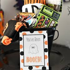 Halloween Door Decoration Ideas Classroom