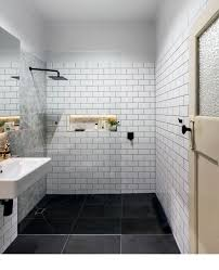 Kitchen And Bathroom Renovations Oakville by Bathroom Renovation Realie Org