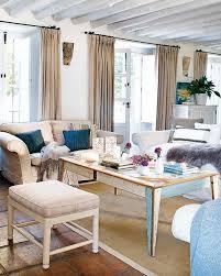 Full Size Of Living Roomrustic Room Ideas Rustic Design Photos