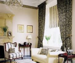 Black Window Curtains Target by Curtains 96 Inch Curtains Floral Beautiful Yellow Curtains