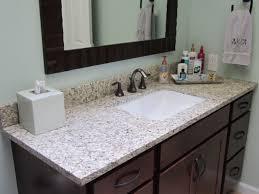 Modern Bathroom Vanity Closeout by Bathroom Vanities Clearance Bathroom Vanities With Tops Clearance
