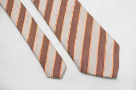 Coupon Code For Hugo Boss Striped Tie 1d481 A9ac0 Hugo Boss Sale Nyc Hugo Tie Bright Blue Men Amazing Jacket Boss Green Bopaz Regular Fit Shirt Outlet Orange Women Drses Dipleat Where To Buy Woven Silk Tie C1652 A7f7c Boss Frogs Coupons Buy Fifa Coupon Hugo Mens Bazaar Sale Up To 70 Off Isetan Scotts 28 Black Denim Trousers Black Women Cheap Aftershave Green Men Shoes Victoire La X 0509s Skirts Renka Aline Skirt Casual Trouser Polyamide Polyester Trousers
