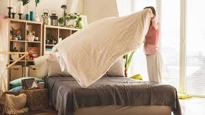 schlafzimmer gemütlich einrichten es geht so einfach