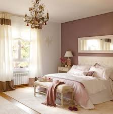 Lets Take A Walk Through Some Lovely Bedrooms Created By El MuebleThey Are Bright And Welcoming Perfect Combination For Warm Peaceful Bedroom