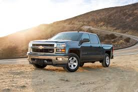 100 Edmunds Used Trucks These Are The Top Carbuying Mistakes To Avoid According To