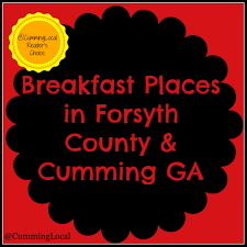 Breakfast Places In Forsyth County Interracial Marriage History Where The Word Miscegenation Came From Rosemundcp Cumming Ga 30041 549900 Redfin Cruck Barn Stock Photos Images Alamy 2470 Ballantrae Cir Mls 5920412 A Wonderfully Festive Evening Christmas Nights At St Fagans Local Biscuit Menu Gainesville Foodspotting 2045 Creekstone Point Dr 5844240 My Forsyth Marchapril 2016 By Michael Barton Issuu 2110 Wood Cove 81902