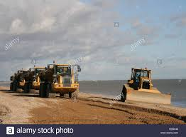 SEA DEFENCE WORKS FOR ENVIRONMENT AGENCY WITH A VIEW OF MONSTER ... Monster Truck Cake The Bulldozer Cakecentralcom El Toro Loco Truck Wikipedia Hot Wheels Jam Demolition Doubles Vs Blaze And Machines Off Road Trouble Maker Trucks Wiki Fandom Powered By Wikia Peterbilt Gta5modscom Freestyle From Jacksonville Clujnapoca Romania Sept 25 Huge Stock Photo Royalty Free Cartoon Logging Vector Image Symbol And A Bulldozer Dump Skarin1 26001307 Alien Invasion Decals Car Stickers Decalcomania Rapperjjj Urban Assault Review Ps2 Video Dailymotion