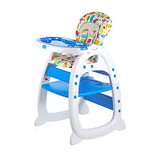 Amazon.com : Evezo Rose Baby High Chair And Table 3-in-1 Convertible ... Red Kite Feed Me Highchair Baby George At Asda Hauck Alpha Plus 2019 White Buy Kidsroom Living Chair Mickey Mouse Outdoor High Hauck Disney Winnie The Pooh Tidytime Mac Folding The Poohs Secret Garden Cartoon New Episodes For Kids New Hauck Disney Winnie The Pooh Padded Alpha Highchair Seat Pad Amazoncom 4 Piece Newborn Set Stroller Car Seat Adjustable Silhouette Walmartcom Gear Bundstroller Travel Systemplay Genuine Christopher Robin Eeyore Soft Toy Topic For Geo Pin Oleh Jooana Di Minnie Delights Complete Bundle