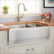 Farmhouse Sink With Drainboard And Backsplash by Kitchen Room Amazing Farmhouse Sink Above Counter Farmhouse Sink