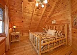 4 Bedroom Cabins In Pigeon Forge by A View For All Seasons 405 4 Bedroom Cabins Pigeon Forge