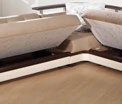 Value City Twin Headboards by Furniture Pierce Furniture Odum Ga Slumberland Muscatine Bedroom