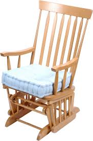 Furniture: Comfy Glider Rocker Cushions For Home Furniture Ideas ... Dutailier Glider Rocking Chair Bizfundingco Ottoman Dutailier Glider Slipcover Ultramotion Replacement Cushion Modern Unique Chair Walmart Rocker Cushions Mini Fold Fniture Extraordinary For Indoor Or Outdoor Attractive Home Best Glidder Create Your Perfect Nursery With Beautiful Enchanting Amish Gliders Nursing Argos 908 Series Maple Mulposition Recling Wlock In White 0239 Recliner And Espresso W Store Quality Wood Chairs Ottomans Recline And Combo Espressolight Grey