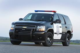 The 2013 Chevrolet Tahoe Police Pursuit Vehicle | Truck Times Magazine 2012 Chevy Tahoe Test Drive Truck Review Youtube Check Out Chevrolet Cars Trucks And More At Coach Auto Sales Today Callaway Supercharges Pickups Suvs To Create Sporttrucks St Louis Mo New Used Weber Road Kings Squat Trucks 2013 Silverado Reviews Rating Motor Trend Nextgen Cylinder Deacvation V8s Using Two Cylinders 20 Rgv Trucks Hd On 24 Texas Edition Rim 2008 Hybrid Am I Driving A Car 1996 Ls The Toy Shed 2004 Chevrolet Tahoe Parts Cars Youngs Center Big Boss Everything Pinterest