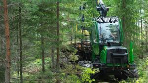 Forestry Equipment | John Deere UK & IE Used Equipment At Kw Truck Llc Bucket Trucks Chipdump Chippers Ite Trucks Sales Rental Stump Cutters Forestry Machines Track 2008 Ford F750 Forestry Bucket Truck Tristate 2009 Intertional Durastar 11 Ft Arbortech Forestry Body 60 Work Logging Wikipedia Snider Jackson Tn For Sale John Deere Uk Ie Products Archive Custom One Source