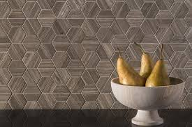 tile mosaic tile in a mosaic akdo