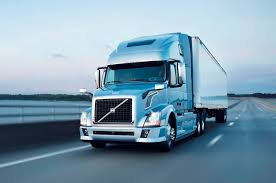 Class A — CDL Safety School 1-800-TRUCKER