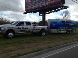2014 Lawn Care Trailer Truck Set Up Equipment Pictures Lawn Care ... Brads Lawn Services Tlc Lawncare Panel Wraps Trailer Pinterest Care Jodys Inc Home Facebook Why You Should Wrap Your Trucks In 2018 Spray Florida Sprayers Custom Solutions Tropical Touch Landscaping Mendez Service Pin By Lasting Memories On Landscape Kansas City Janssen Virginia Green Charlottesville Office Rodgers Truck Decals Hagerstown Archives