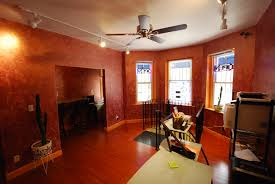 One Bedroom Apartments Memphis Tn by Apartment Prestige Rental Solutions Apartments For Rent Allston