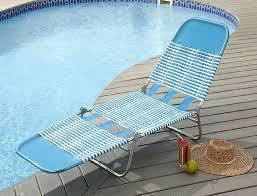 walmart outdoor lounge chair cushions reclining folding patio