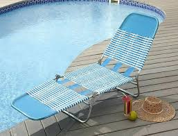 Walmart Patio Lounge Chair Cushions by Walmart Lounge Chair Outdoor U2013 Peerpower Co