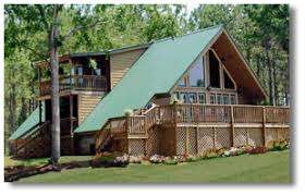Lakeside Cabin Plans by Lake House Home Plans Home Plans And Designs Lake