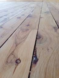 Bona Floor Polish Directions by Limed Cypress Pine Floor Boards I Like This Idea To Stop The